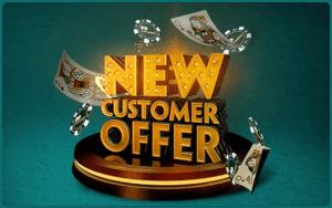 casino bonussen bestaande spelers