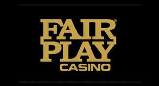 Fair Play casino online