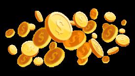 gratis geld en free spins eskimo casino