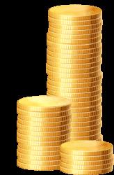 gratis speelgeld nieuw account