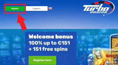 ideal casino account