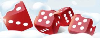 nieuw online casino