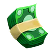 nieuwe storting bonus