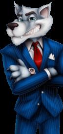 slotwolf casino betrouwbaar