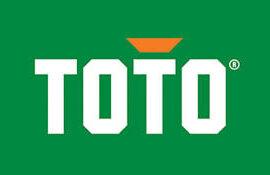 Ook TOTO gaat een Live casino aanbieden, in samenwerking met Evolution Gaming