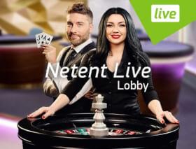 unieke live casino spellen