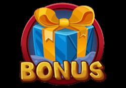 wat is een no deposit bonus