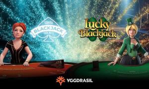3D casino spellen